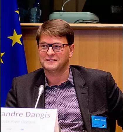 EuPC y VinylPlus lamentan el voto contrario del parlamento europeo a las restricciones del PVC