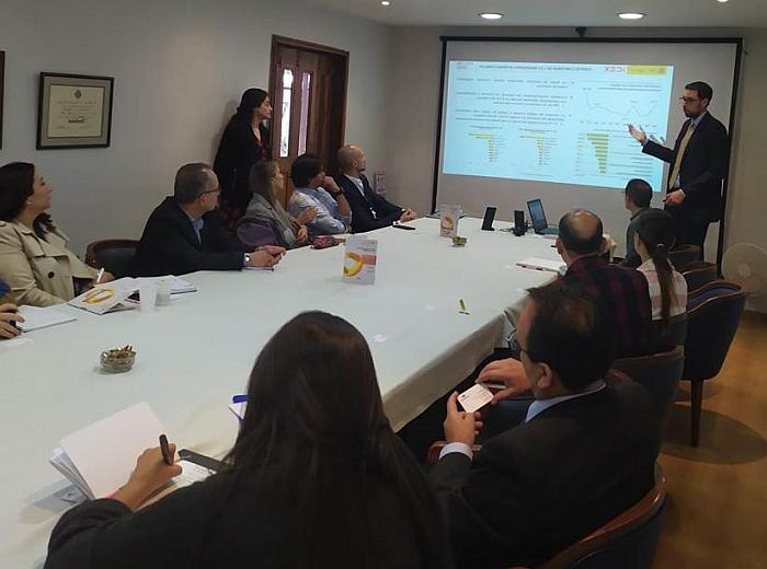 Equiplast 2020 se presenta en Colombia