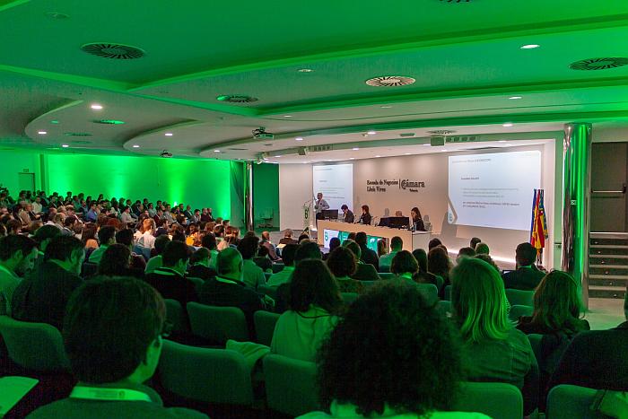 7 seminario biopolímeros Aimplas