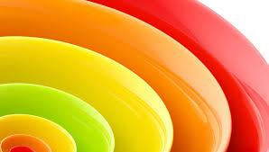 Comindex presenta el pigmento DCC Yellow 1462F (PY.62)