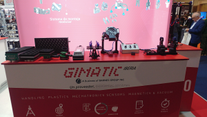 productos gimatic advanced factories 2020