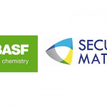 Basf security matters