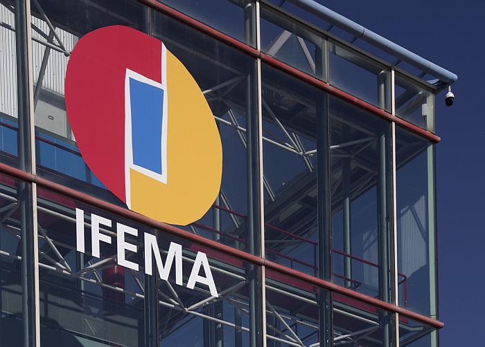 Las ferias volverán a IFEMA en septiembre