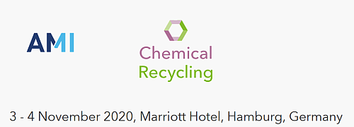 Chemical Recycling 2020