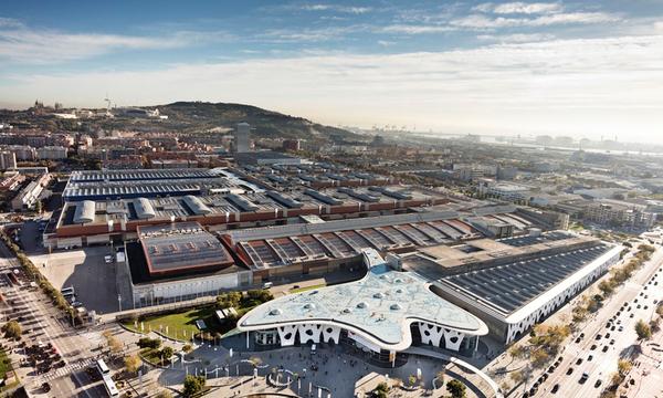 Fira Barcelona se prepara para la vuelta de las ferias