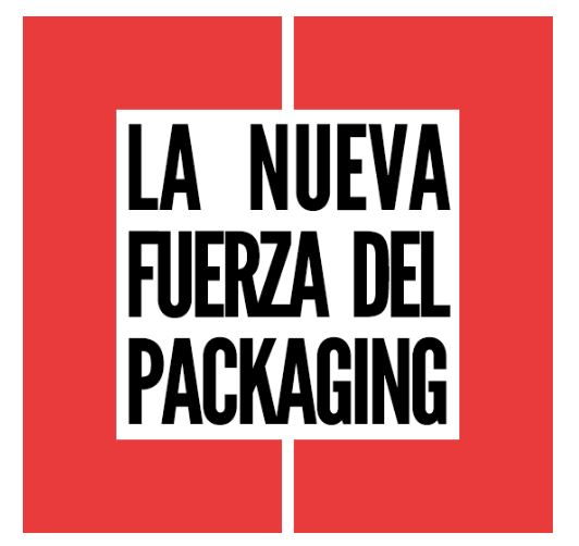 hispack packaging