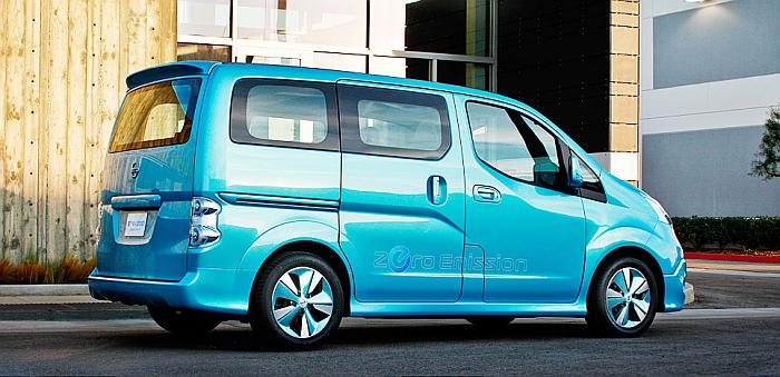 Nissan confirma el cierre de sus plantas de Barcelona