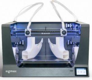 BCN3d Sigmax 19