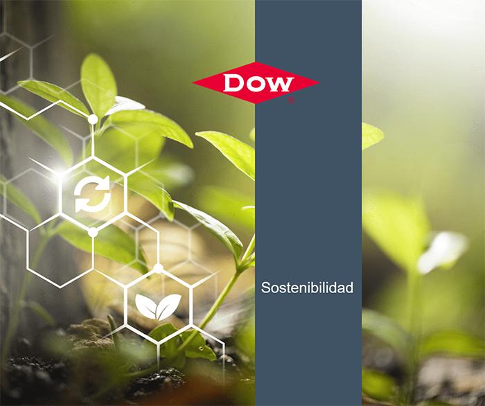 Dow Sostenibilidad
