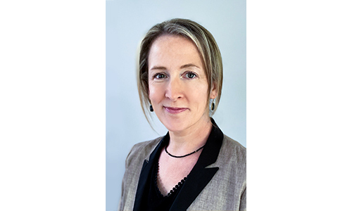 Joana Dupont-Inglis