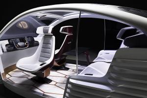 covestro coche futuro