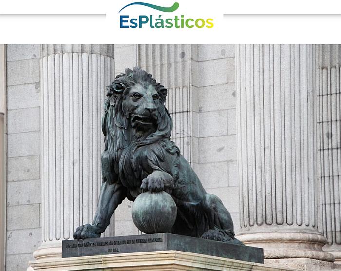 esPlasticos