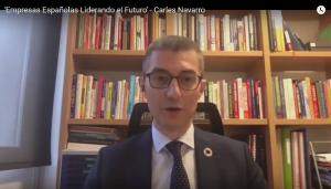 Carles Navarro Feique