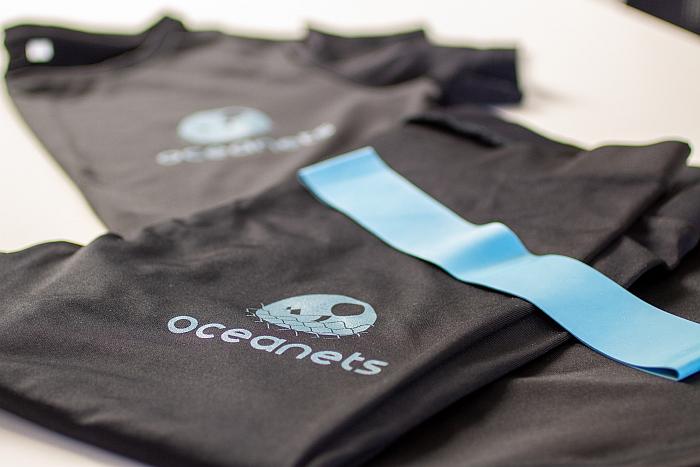 oceanets