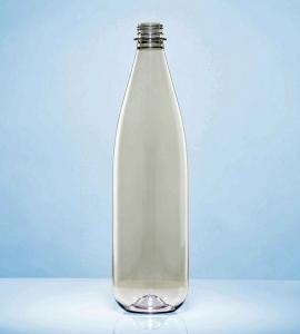 botellapetretornable
