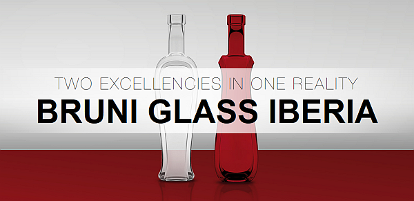 Bruni Glass Iberia