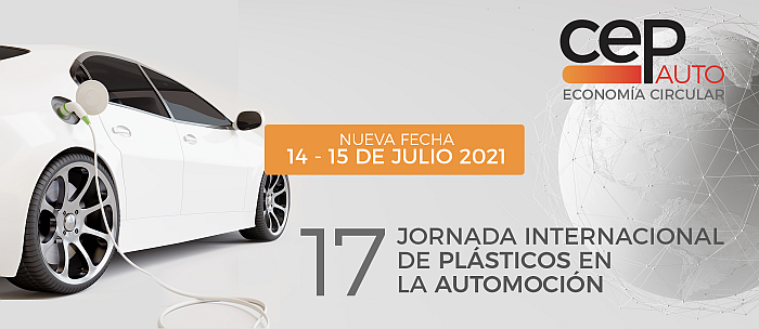 El CEP traslada sus jornadas de automoción a julio de 2021