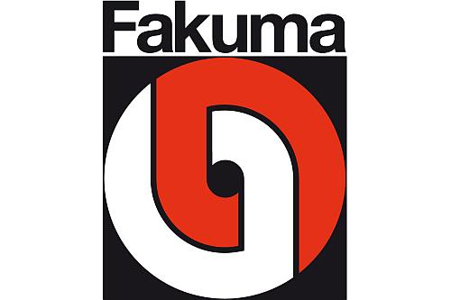 Fakuma también se traslada a 2021