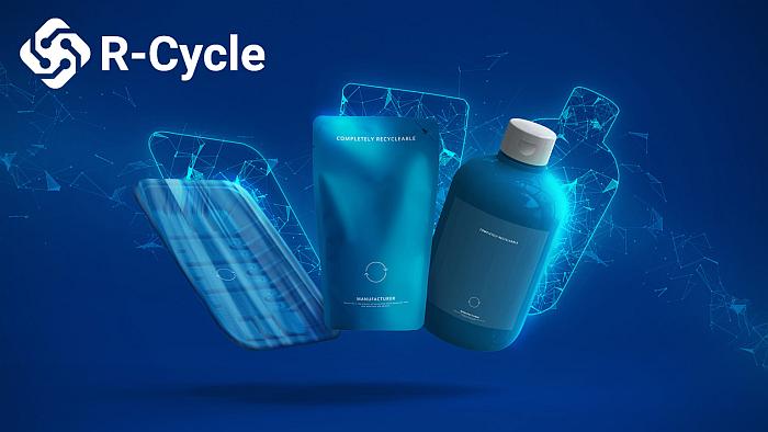 Fabricantes de maquinaria para plásticos impulsan un estándar global para una economía circular sostenible