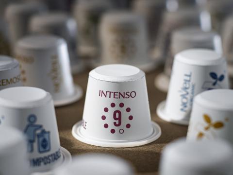 premios wordstar 2020, worldstar 2020, españoles premiados en los worldstar 2020, mejores envases del mundo, encases españoles, premios internacionales de packaging