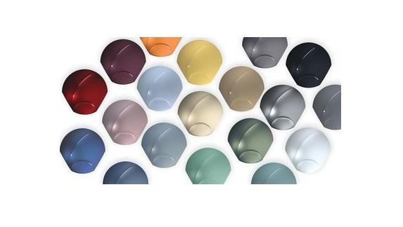 basf tendencias de color, color automoción tendencias de color para coches, colores de tendencia para automóviles, tendencias de basf color para vehículos, basf coatings, colores coches, colores de moda para coches