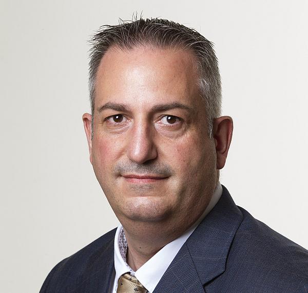 Comindex, incorporación comindex, productos químicos comindex, comindex zona norte, comindex nombramiento, Javier López de Alda, Javier Lómez de Alda Comindex