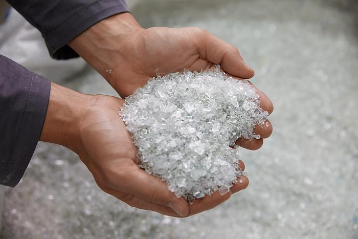 rpet neutro carbono, pet reciclado neutro en carbono, alpla, alpla huella de carbono, emiciones de co2, protección climática alpla, alpla rPET, alpla pet reciclado, alpla rpet neutro en carbono