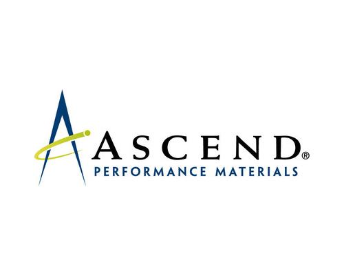 Ascend subida precios, ascend, ascend performance materials, ascend hexalmetilendiamina, ascend adiponitrilo, ascend acrilonitrilo, ascend ácido adípico