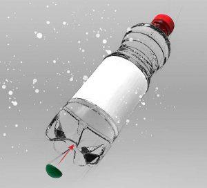 Gravity Sistem