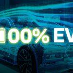 hexagon100%EV