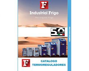 industrialfrigo