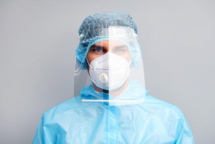 film antivaho sabic, visores y gafas de protección sin vaho, Lexan HP92AF, SABIC Lexan HP92AF