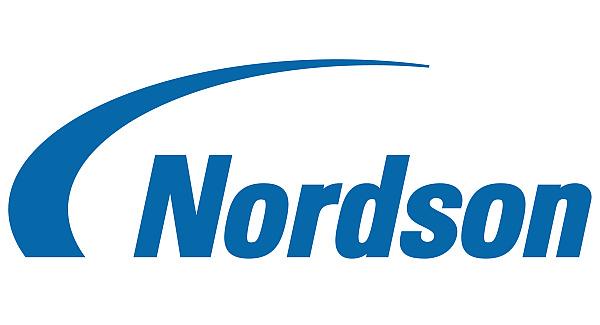 Nordson Corporation, Nordson Altair, Norson husillos y cilindros, Nordson venta de negocio