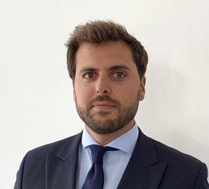 Juan Manuel Buenaño