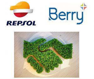 repsol berry