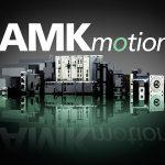 amk motion