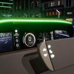 concept car virtual Antolín