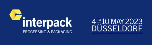 Interpack 2023