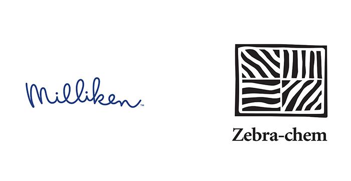 Milliken Zebra