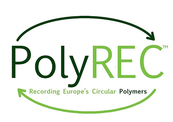 polyrec