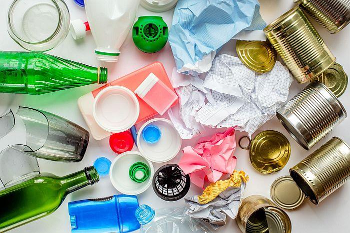 stadler, reciclado de plástico