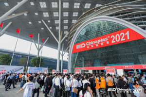Chinaplas 2021