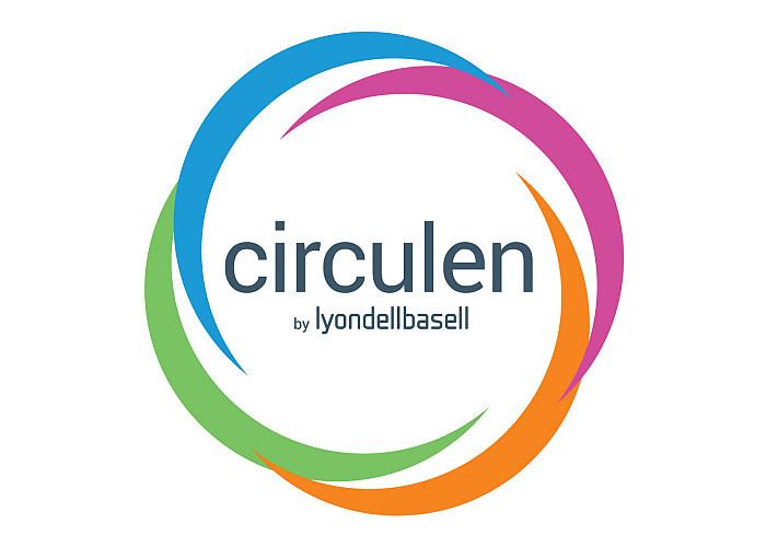 Circulen LyondellBasell