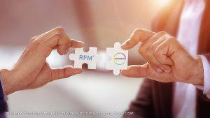covestro RFM