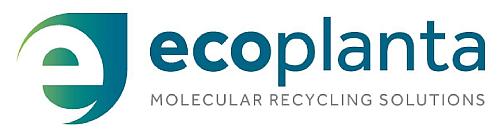 Repsol ecoplanta residuos