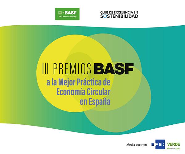 premios basf economía circular
