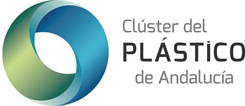 clusterplastico