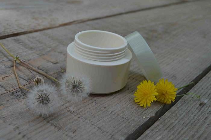 Green Cycles envases cosméticos biodegradables, envases hidrosolubles