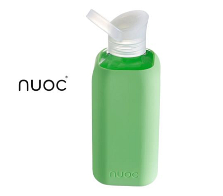 notella Nuoc