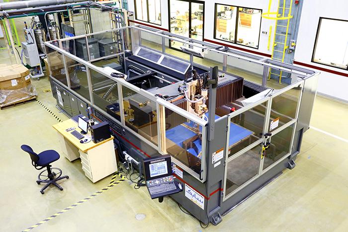 SaBIC LFAM reciclabilidad